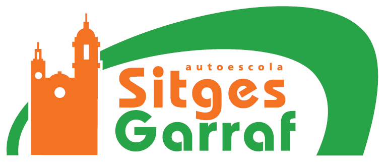 Autoescola Sitges Garraf