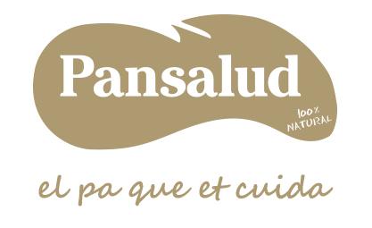 Pansalud