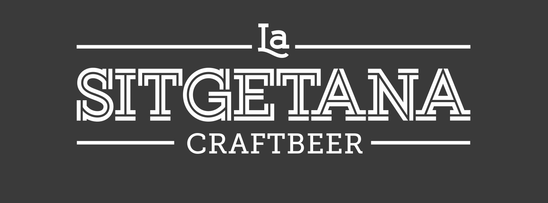 La Sitgestana Craftbeer
