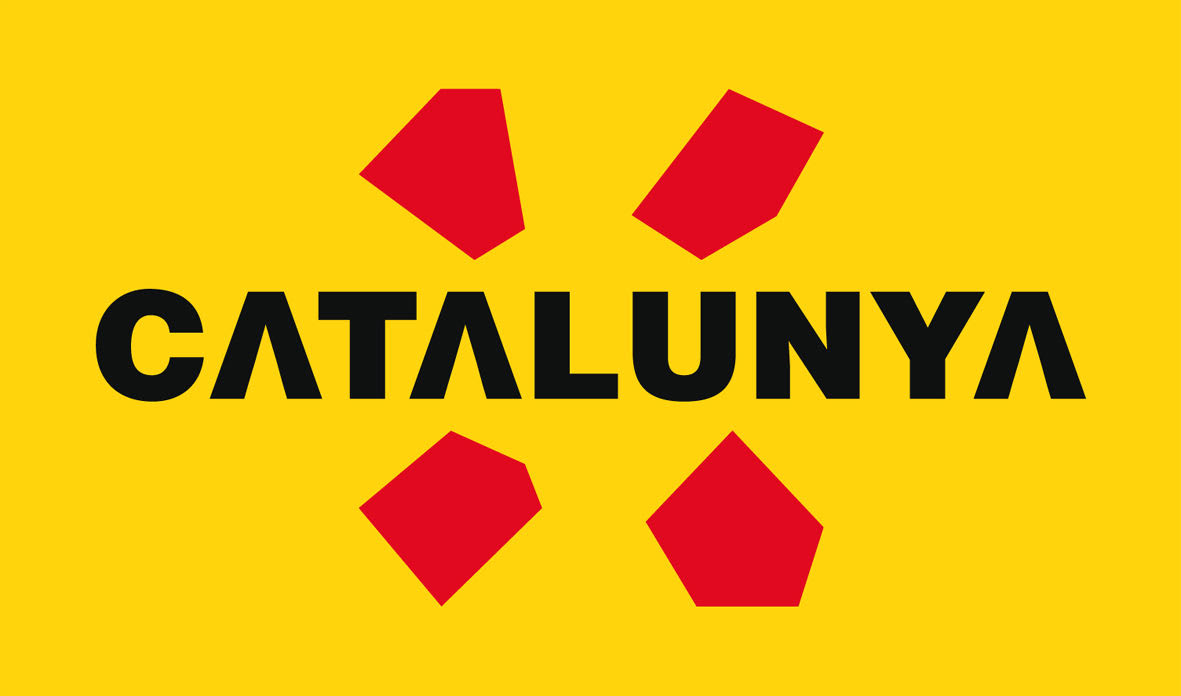 Turisme de Catalunya