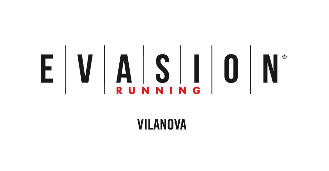 Evasión Running