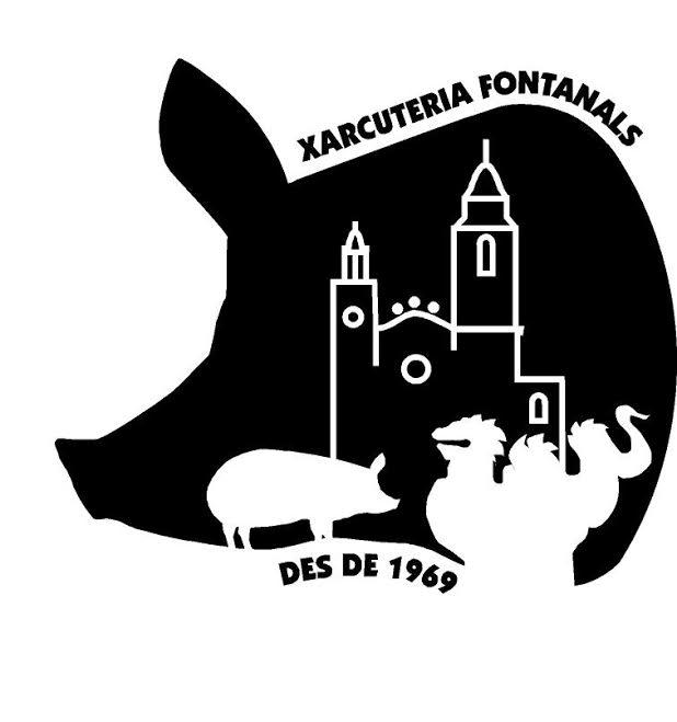 Xarcuteria Fontanals