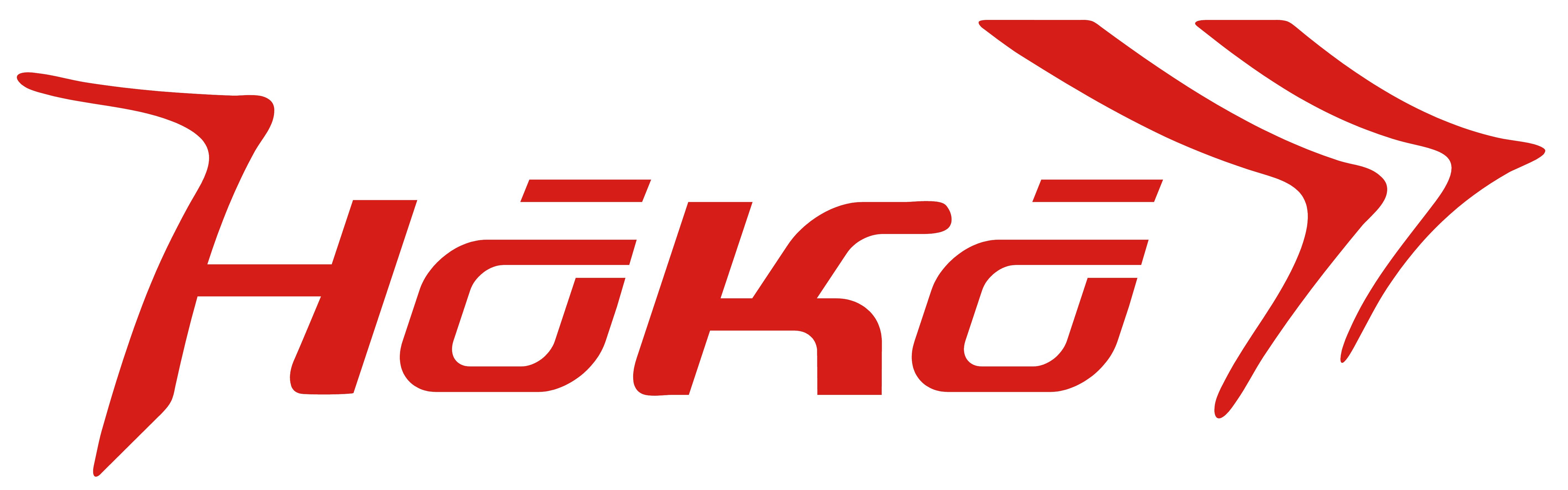 Hoko Sport