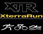 Xterra Run