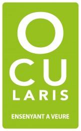 ONG Ocularis